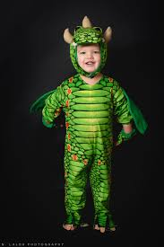 dragon halloween costume kids halloween kids portraits greenwich ct family and newborn