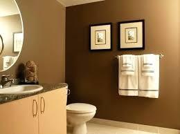 bathroom paint colors ideas bathroom painting color ideas bathroom paint designs wall painting