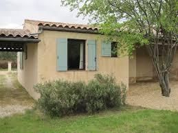 maison 2 chambres a louer locations maison 2 chambres joucas proche gordes a louer