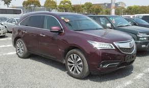 jim falk lexus of beverly hills mdx or lexus rx comparison acura mdx base 2016 vs lexus rx 350