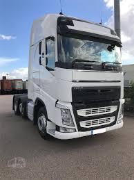 truck paper uk ie truckpaperuk twitter