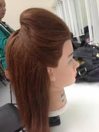 hair steila simpl is pakistan cutting styles in pakistan kids cuts how to modern boyus haircut