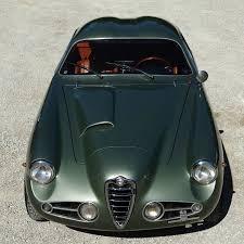 58 best cars u0026 motorcycles images on pinterest vintage cars old