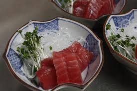 cuisine japonaise santé images gratuites restaurant maison plat repas aliments