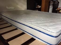 materasso antiallergico materasso memory foam anallergico della dreamflex arredamento e