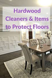 Cleaning Hardwood Floors Hardwood Distributors 71 Best Flooring For Your Home Images On Pinterest Flooring