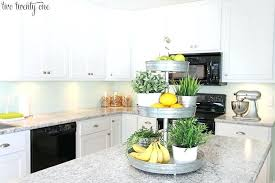kitchens with white cabinets and black appliances white kitchen black appliances 2 kitchen ideas white cabinets black