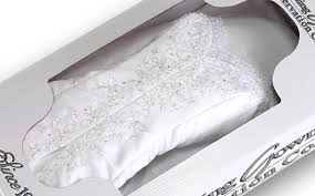 wedding dress storage wedding gown preservation kit
