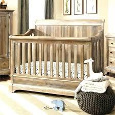 baby cribs furniture u2013 carum