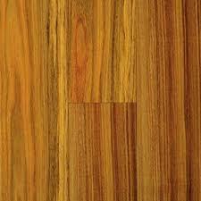 prefinished hardwood floors 45 best prefinished hardwood flooring lawson brothers floor co