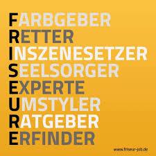 Friseur Bad Wildungen Friseur Haargenau Home Facebook