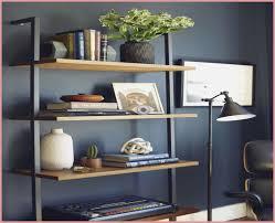 Home Office Bookshelf Ideas January 2017 U2013 Buygame Co