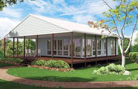 2 bedroom homes 2 bedroom house plans ibuild kit homes