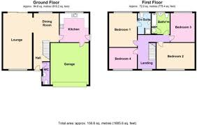 house plan with detached garage superb free detached garage plans 7 193728 1670130 jpg house plans