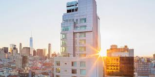 new york hotels hotel indigo lower east side new york hotel in