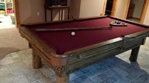 carom billiards table for sale delightful carom billiards table for sale spaces springfield