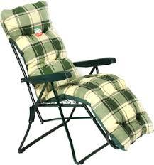 sedia sdraio giardino giardini re sedia sdraio imbottita da giardino sedia