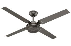 59236 chronicle matte ceiling fan ceilingfan com