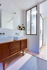 vintage si e social stile vintage ispirazioni per il bagno e consigli d acquisto