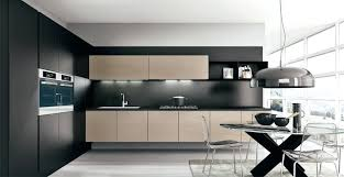marron cuisine meuble cuisine marron meuble cuisine trigano marron et