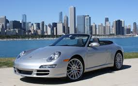 porsche 911 for rent route 66 rent a sports car and drive legendary highway from