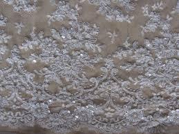 lace fabric for wedding dress popular wedding dress 2017