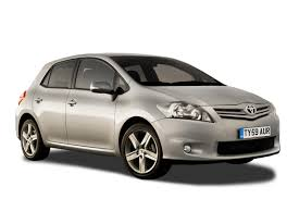 auris toyota auris hatchback 2007 2012 review carbuyer