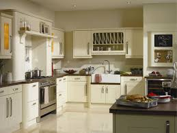 design ideas of kitchen cabinet door kitchen cupboard door styles