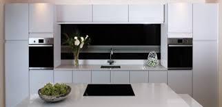 kitchens designs uk fitted kitchens new kitchen designs betta living uk