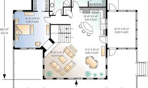 vacation home floor plans the 22 best small vacation home floor plans home building plans