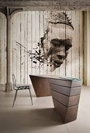 am artworks murals info sale pil4r routetoart com home decor am artworks murals info sale pil4r routetoart com