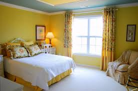 Yellow Bedroom Chair Design Ideas Http Ennyhome Com Wp Content Uploads 2015 01 Fascinating Yellow