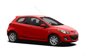 mazda 2 sport 2012 mazda mazda2 price photos reviews u0026 features