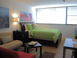 can t beat the location service price homeaway buckhead stylish premium studio with executive furnishings