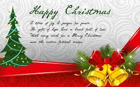 latest merry christmas 2016 poems happy christmas poems