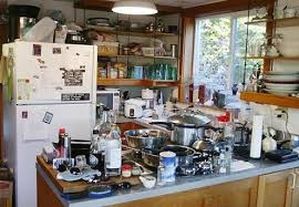 How To Organize A Kitchen Cabinet - how to organize kitchen cabinets bob vila