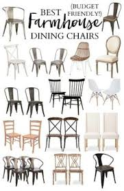 20 inexpensive dining chairs that don u0027t look cheap room and
