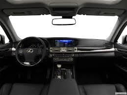 lexus ls 460 f sport 2017 lexus ls 2017 460 f sport swb in oman new car prices specs