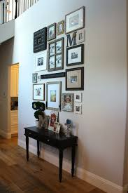 Home Decor For Your Style Diy Home Decor For Your Dining Room And Entry Way Is Easier Than