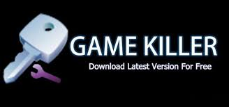 gamekiller 2 6 apk killer apk 4 10 free for android
