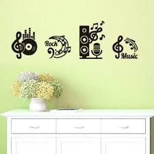 articles with moroccan inspired wall decor tag moroccan wall decor wall decor stickers online shopping in pakistan sell like hot cakes decorated music notes wall stickers