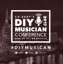 diy musician podcast a music business resource for indie