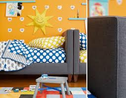 Shenandoah Furniture Manufacturer by Shenandoah Upholstered Furniture Honest To Nod