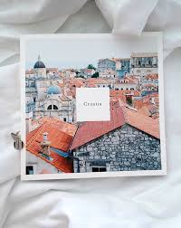 photography book layout ideas 22 best photography book layout ideas images on pinterest photo