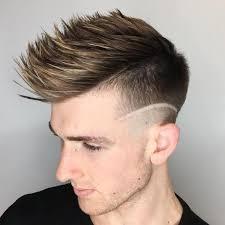 styling spiky hair boy 30 spiky hairstyles for men in modern interpretation