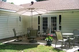 3 Bedroom Houses For Rent In Beaumont Tx 3 Bedroom Houses For Rent In Beaumont Tx Beaumont Houses For