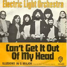 electric light orchestra songs electric light orchestra eldorado overture kung fu grippe