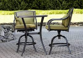Martha Stewart Outdoor Furniture Replacement Parts by Shae Designs Patio Furniture Home Design