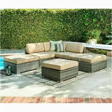 how to restore garden furniture fresh patio furniture patio