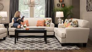 Livingroom Accent Chairs Tegan Accent Chair Home Zone Furniture Living Room